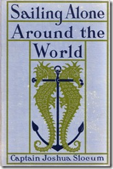 Sailing-Alone-Around-the-World-cover