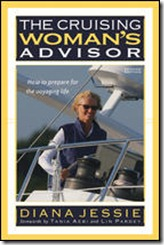 cruising_womans_advisor