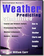 Weather Predicting Simplified