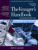 The Voyager's Handbook: The Essential Guide to Blue Water Cruising
