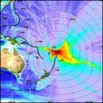amanda-neal-tsunami-1