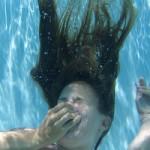laurie-clark-swim