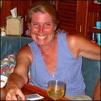 Marcie Lynn