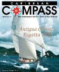 Carribean Compass cruising newspaper - June 2010