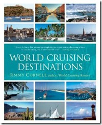 World_Cruising_Destinations