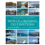 World_Cruising_Destinations_thumb