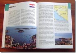 wcd-croatia
