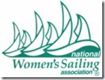 nwsa-logo-small