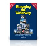 Managing the Waterway