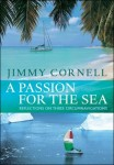 Passion-Sea-Jimmy-Cornell