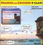 spanish for cruisers eclass
