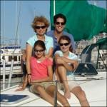 Elli-Straus-Family