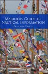 mariner-guide-nautical-info