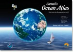 Cornell-Ocean-Atlas-cover-2
