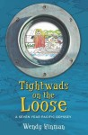 Tightwads-on-the-Loose-Cove