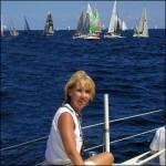 fleenor-regatta-thb