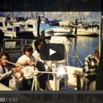 RebelHeart-video-thb
