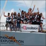 McKinnon-exxpedition-thb