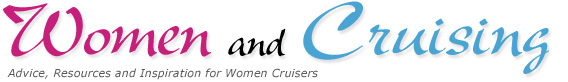 Go to WomenAndCruising.com